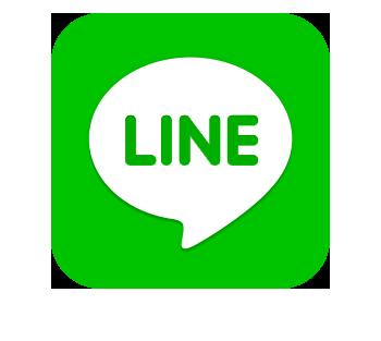 Line@ CONC Thammasat