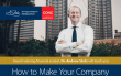CONC Thammasat Forum ''How to Make Your Company Financially World Class''